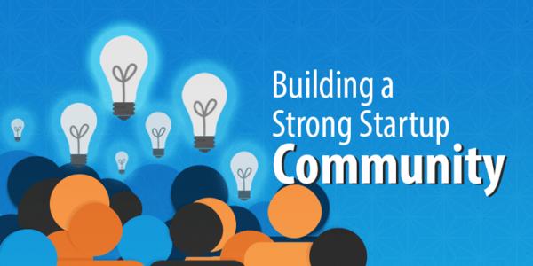 startup_community-720x360