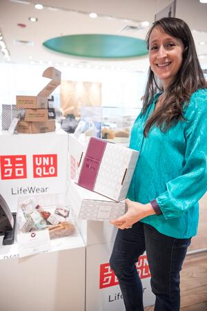 uniqlo-packed-with-purpose-3