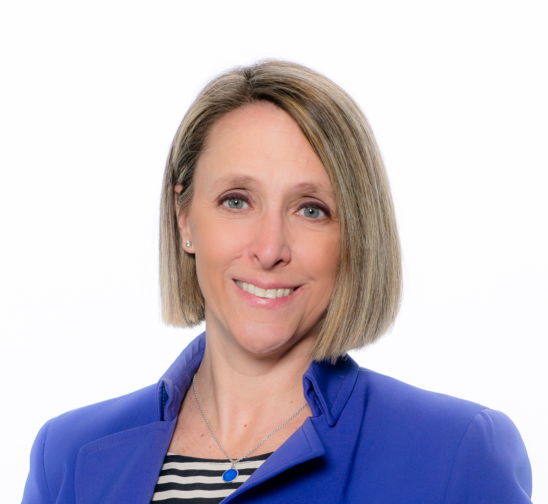 Betsy Ziegler