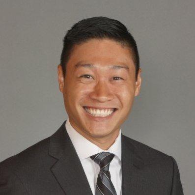 Eddie Tao
