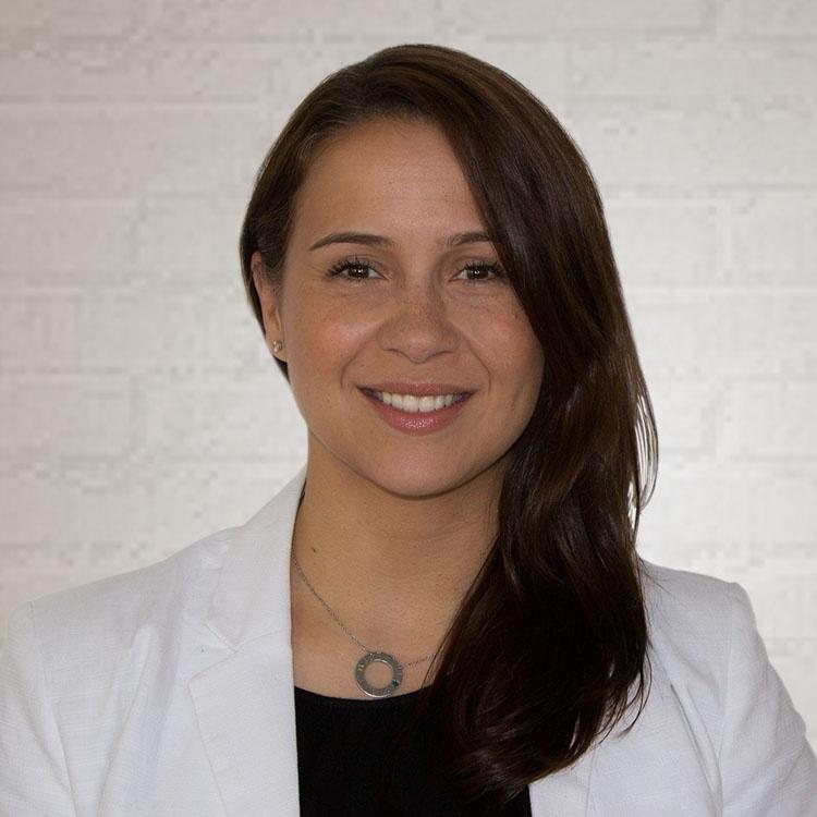 Diana Lopez-Obaldo