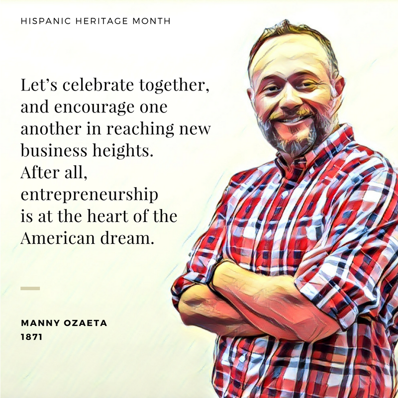HHM - Manny Ozaeta