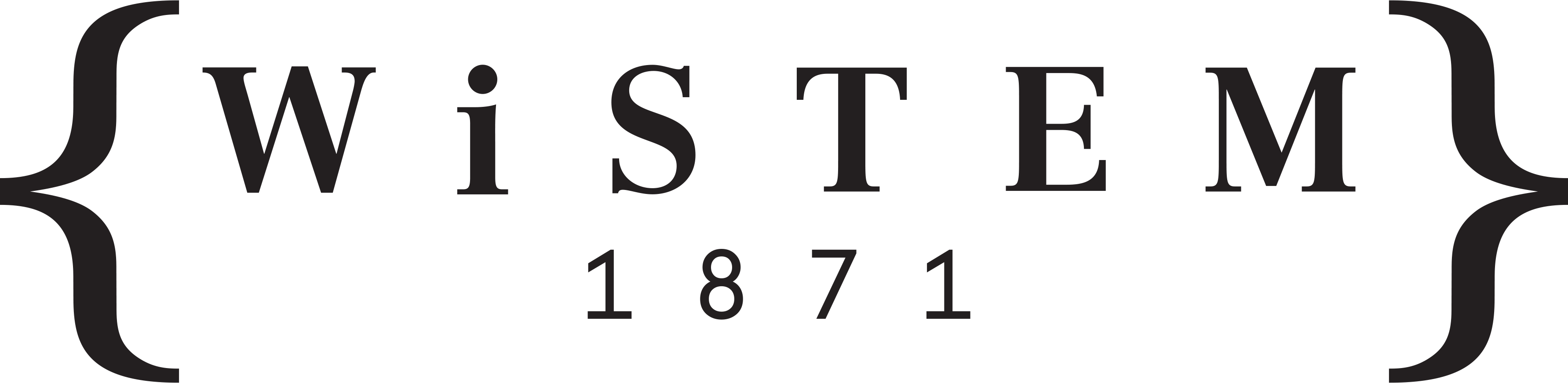 Wistem_logo